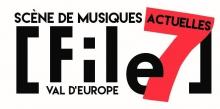 Antenne Ile-de-France (Hip-Hop)