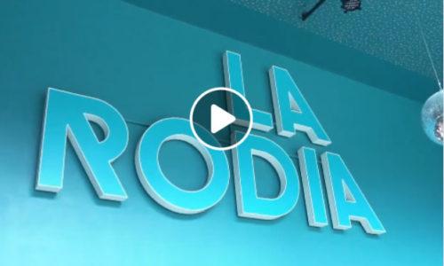 Retour sur les Concerts Auditions Régionales Franche-Comté à la Rodia !