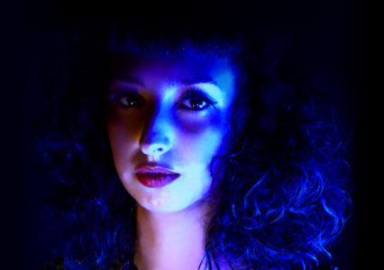 ANNABELLA HAWK (Hip Hop)