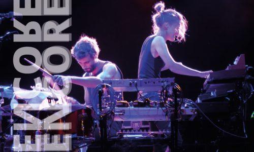 ENCORE (Electro)