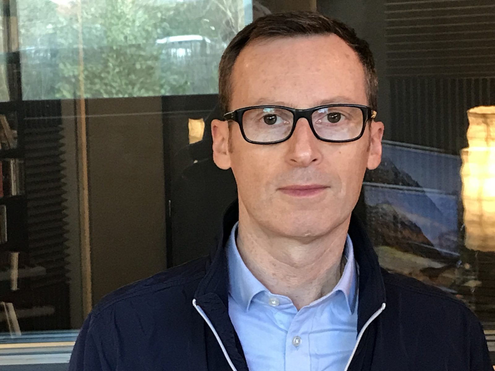Pierre Rougean
